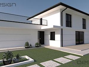 LDesign - Architekt i projektant krajobrazu