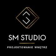 SM STUDIO Projektowanie wnętrz - Architekt / projektant wnętrz