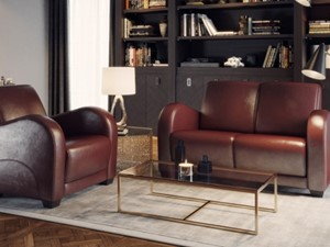 Your Sofa - Sklep