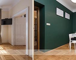 Graj+mi+w+zielone!+-+zdj%C4%99cie+od+PAAS+Pracownia+Projektowa