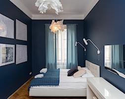 Metamorfoza+mieszkania+w+Krakowie+-+zdj%C4%99cie+od+PAAS+Pracownia+Projektowa