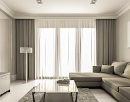Salon+-+zdj%C4%99cie+od+Casa+Marvell+Interior+Design+%26+Interior+Boutique