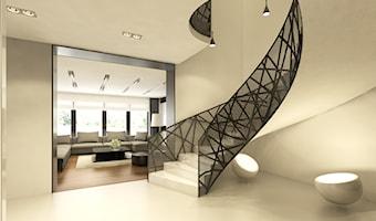 Casa Marvell Interior Design & Interior Boutique - Architekci & Projektanci wnętrz