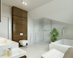 %C5%81azienka+-+zdj%C4%99cie+od+Casa+Marvell+Interior+Design+%26+Interior+Boutique