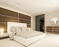 Sypialnia+-+zdj%C4%99cie+od+Casa+Marvell+Interior+Design+%26+Interior+Boutique