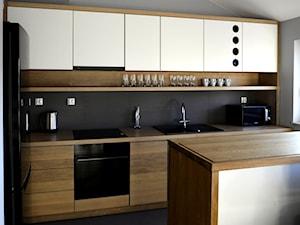 Kuchnia - zdjęcie od Sengo