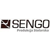 Sengo - Producent