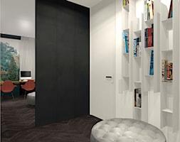 Biuro+-+zdj%C4%99cie+od+Eno+Design