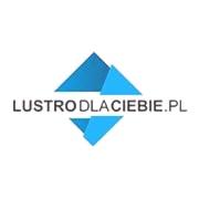 Lustrodlaciebie - Sklep