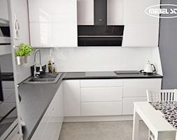 Kuchnia+White+Gloss+-+zdj%C4%99cie+od+Mebel+Styl