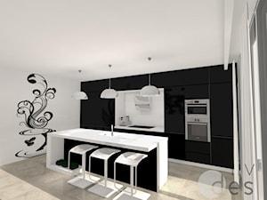 LivingDesign - Architekt / projektant wnętrz