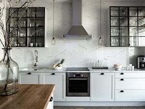 Małe AGD w nowoczesnej kuchni – funkcjonalny sprzęt czy elegancki dodatek? Testujemy czajnik, toster i ekspres przelewowy!