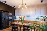 Kuchnia - zdjęcie od PINKMARTINI - Homebook