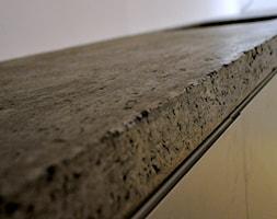 Blat+kuchenny+z+betonu+architektonicznego+-+zdj%C4%99cie+od+Beton+Studio