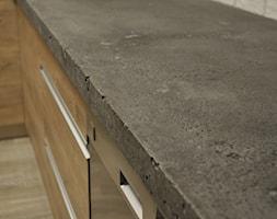 Betonowy+blat+-+zdj%C4%99cie+od+Beton+Studio