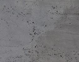 Blat+z+betonu+-+zdj%C4%99cie+od+Beton+Studio