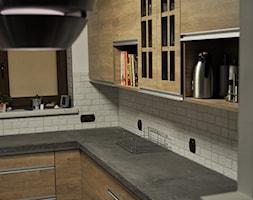 Betonowe+blaty+kuchenne+-+zdj%C4%99cie+od+Beton+Studio