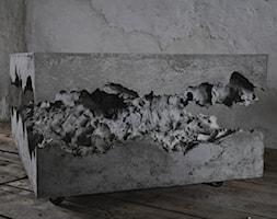 Stolik+lampka+-+zdj%C4%99cie+od+Beton+Studio