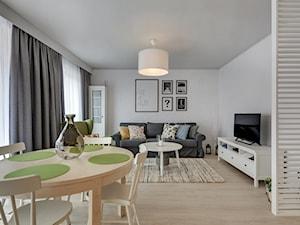 Apartament do wynajęcia Gdańsk