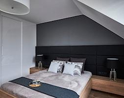 Sypialnia+-+zdj%C4%99cie+od+Vprojekt+design+by+Weronika