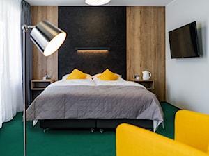 Apartamenty Porto Giżycko