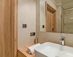 Apartamenty+Porto+Gi%C5%BCycko+-+zdj%C4%99cie+od+Vprojekt+design+by+Weronika