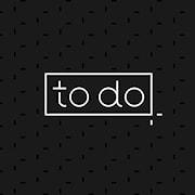 TO DO. - Architekt / projektant wnętrz