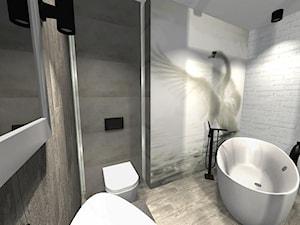 Studio 3rd floor - Architekt / projektant wnętrz