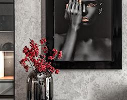 Salon+-+zdj%C4%99cie+od+MS-Meble+Ma%C5%82yjurek