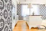 Kuchnia - zdjęcie od MS-Meble Małyjurek - Homebook