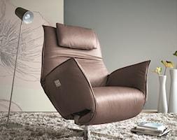 Fotel Wypoczynkowy Next Zdjęcie Od Salony Agata Homebook