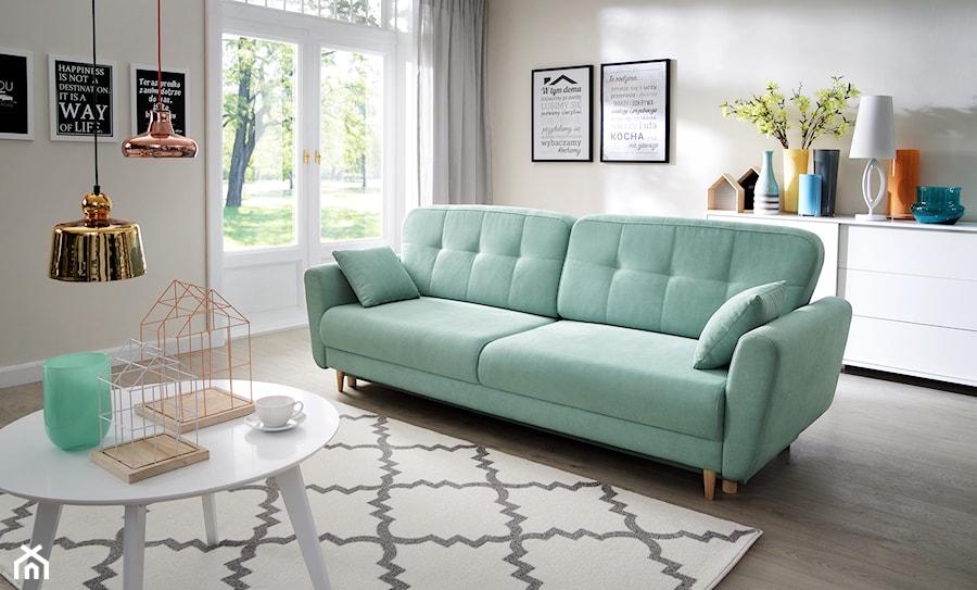 Sofa Dakota Zdjęcie Od Salony Agata Homebook