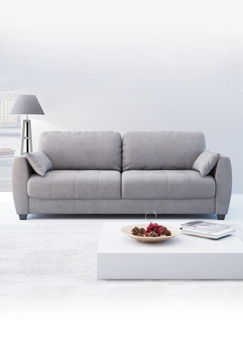 Sofa Tivoli Zdjęcie Od Salony Agata Homebook