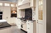 Kuchnia - zdjęcie od HALUPCZOK - homebook