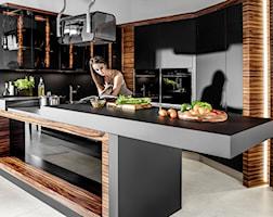 Kuchnia - zdjęcie od HALUPCZOK