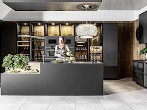 Kuchnia w 5 odsłonach. Jakie meble wybrać, by podkreślić styl wnętrza?