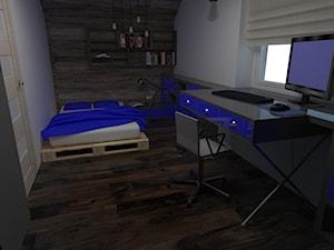 studio48 - Architekt / projektant wnętrz