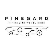Pinegard - Producent