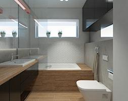 Łazienka - zdjęcie od CADEE GROUP