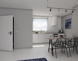 Kuchnia - zdjęcie od CADEE GROUP