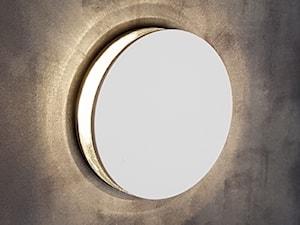 Oświetlenie schodowe :: kinkiet LED :: Lamy schodowe :: NICOLA LED - zdjęcie od LUXURY LIGHT