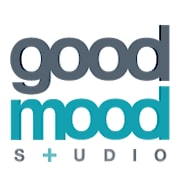 Good Mood Studio - Architekt / projektant wnętrz