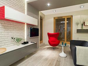 Apartamenty TWW - Producent