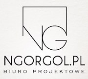 Mieszkanie sportowców - Wieliczka