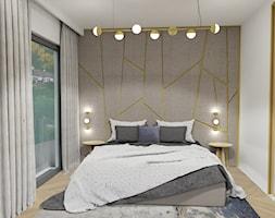 Sypialnia+-+zdj%C4%99cie+od+newSpaces
