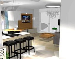 Wn%C4%99trze+apartamentu+Anna+%C5%81u%C5%84ska+-+zdj%C4%99cie+od+newSpaces