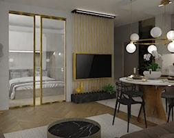Salon+-+zdj%C4%99cie+od+newSpaces