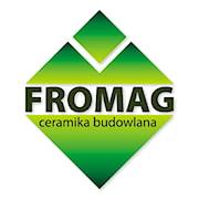 FROMAG - Sklep