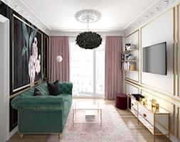 Salon+-+zdj%C4%99cie+od+BOLD+Design