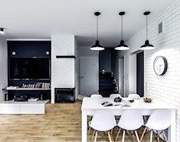 Salon+z+jadalni%C4%85+-+zdj%C4%99cie+od+BOLD+Design